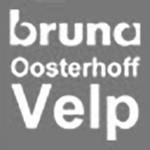 Bruna-Velp