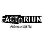 factorium-tilburg