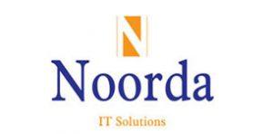 logo_Noorda