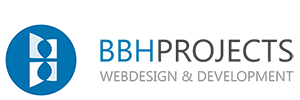 BBH-Projects